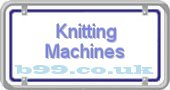 knitting-machines.b99.co.uk